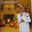 Richard Clayderman - Lentement Tombe La Neige