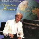 Richard Clayderman - Gracias a la Vida