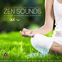 ?Zen Sounds