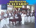 Orchestra Lautarii - Lautareasca