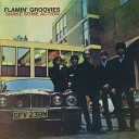 Flamin Groovies - You Tore Me Down