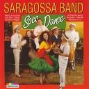 Saragossa Ban - Bamboleo