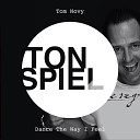 Tom Novy - Your Body Cat Dealers Radio Edit