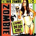 Rob Zombie - Living Dead Girl D O S E Mix