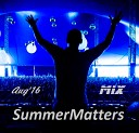 SummerMatters