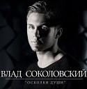 Влад Соколовский - Мир сошел с ума