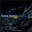 VTDD (KenNYMusix RMX)