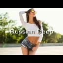Егор Крид The Limba - Coco L Eau Amalee Remix RussianDeep LikeMusic