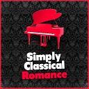Simply Classical Romance