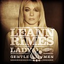 LeAnn Rimes - Can t Fight the Moonlight OST Гадкий кайот
