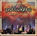 Pretty Lights - Finally Moving Remix