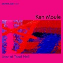 Ken Moule s Music - The Boy Friend