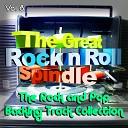 The Karaoke Machine - Run It Originally Performed by Chris Brown Karaoke Version