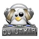 DJ FIRAMON TOP - Club Best Music