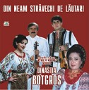 09 Melodie - lautareasca