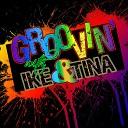 Groovin' With… Ike & Tina Turner
