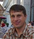 Сергей Серафимов [Best-Muzon.me] - А я люблю