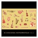 S Solis y Su Orquesta - Fascination