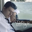 Patrizio Buanne - I Can't Say No