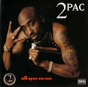 2Pac - can t Me