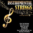 101 Strings Orchestra - Moon River