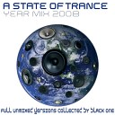 A State Of Trance Year Mix 2008-2010 (Exclusive Unmixed Edition)