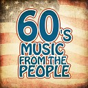 60's Music from the People