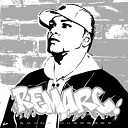 Remarc - For Real Remix