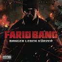 Farid Bang Feat. Summer Cem & Fard - Neureiche Wichser (NRW)