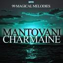 Mantovani His Orchestra - Moon River