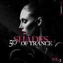 Various Artists    - Jaguar (Jaccob Remix)