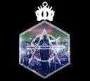 iRingtone (Рингтоны для iPhone) - The Good, The Bad ,The Crazy (Filatov & Karas Remix)(1)