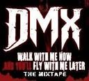 DMX - Lord Take Me