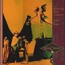 King Crimson - Larks Tongues In Aspic Part Three