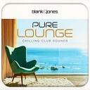 Pure Lounge