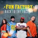 Fun Factory - Summerday