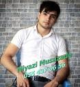 Ramik Production - Tural Sedali ft Uzeyir Memmedov Gecdi Daha 2016