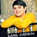 Рамиль Закиров - Алга! (prod. Айнур BoooRe, сл. Р.Закиров) Yummy Music 2012