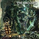 The Unguided - Heartseeker
