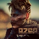 Otep - Lords Of War