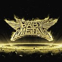 BABYMETAL - From Dusk Till Dawn