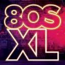 ?80s XL
