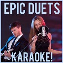 ProSound Karaoke Band - Let s Get It Started Karaoke Version In the Style of the Black Eyed Peas