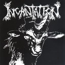 Unholy Massacre (Compilation) Disc 2