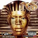 Nas - Money s My Bitch