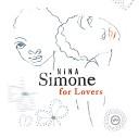 Nina Simone - I Loves You Porgy Live In New York 1964