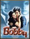 bobbi - Ankhiyon Ko Rahne De