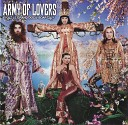 Army Of Lovers - Love Me Like A Loaded Gun