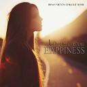 Счастье (Bryan Milton Chillout Remix)