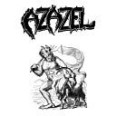 Азазель